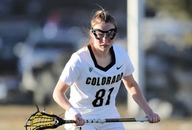 Matching Passions: How CU's CMCI Helped Buffs' Wolf Find Perfect Career Path