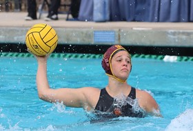 No. 4 USC Busts Out With 20-8 Win To Open Barbara Kalbus Invite