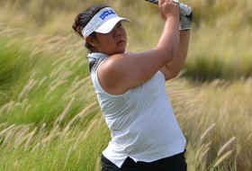 Bruins Drop to Sixth After Rough Day at NGRC