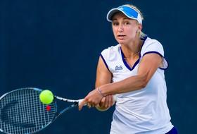 Women's Tennis Hosts LMU This Thursday