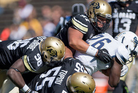 Brooks: Buffs' Memories Of Carey Nothing But Bad