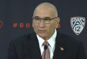 Bob De Carolis Statement on Coach Riley