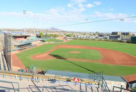 Baseball's Legacy Returns For Alumni Game Feb. 8