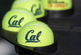 Friday Matches Rained Out at Gael Classic