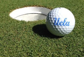 10th-Ranked Bruins Prepare for The Prestige at PGA West Monday
