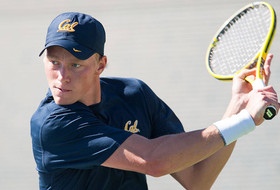No. 16 Cal Falls to No. 37 Stanford on Senior Day