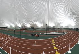 14th Annual WSU Open Indoor T&F Meet