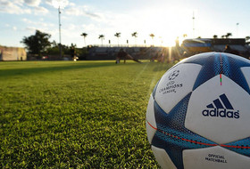 Registration Now Open for College ID Camp and Spring Break Camp in March
