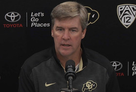 Tuesday Press Conference Quotes