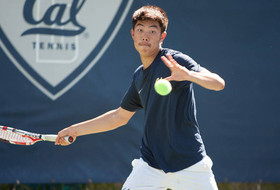 No. 16 Cal Falls at No. 9 USC, 4-2