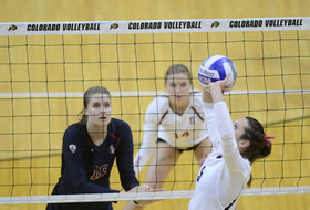 Edelman Records 4,000th-Career Assist, No. 2 USC Holds Off Buffs