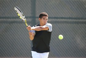 Young-Smith Clinches Upset of No. 15 Stanford