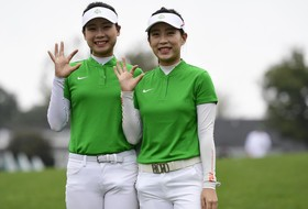 Hou Sisters Make ANNIKA Award Watch List for October