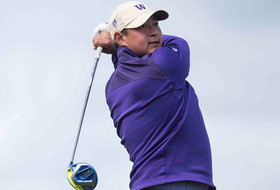 Yuan Finishes 16th; Lee Places 23rd at NCAA Pacific Regional