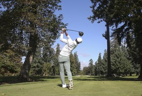 Trip to Palm Springs Up Next for Ducks