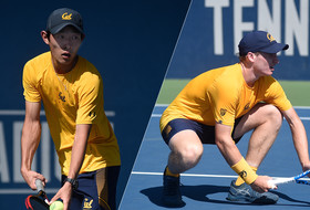 3 Cal Duos Reach Pacific Coast Round Of 16