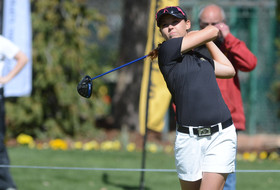 Buffs In 11th After Two Rounds At ASU Invite