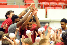 Basketball Day Camp Registration Deadline Extended