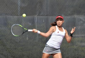 No. 47 Cougars Fall to No. 27 UCLA, 6-1
