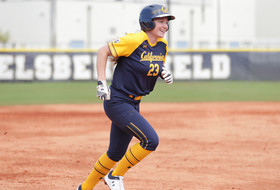 Bears' Bats Come Alive, Beat Michigan State, 11-6