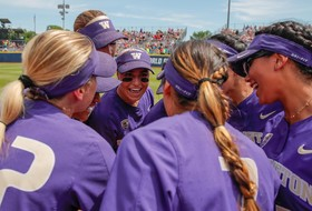 Washington Set For First Action Of Season At Fall Classic