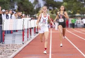 Arizona Athletics Introduces the Student-Athlete Professional Development Internship Program