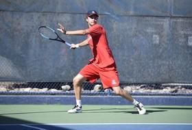 Arizona to Compete in ITA All-American Tournament