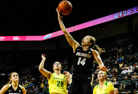 Leonard And Fast Starts In Third Quarter Key For Buffs