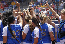 UCLA to Have 18 Games Aired on Pac-12 Networks