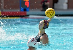 No. 1 USC Takes First Defeat Of 2019 In 9-8 Overtime Loss To No. 2 Stanford