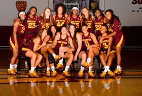 @SunDevilWBB to Host Meet-and-Greet on Thursday Night