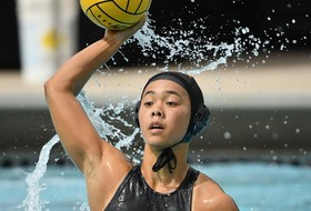 #9 @SunDevilWP Returns Home, Opens MPSF Schedule vs. #2 Stanford