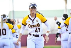 Howe Signs NPF Contract with California Commotion