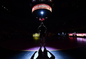 5 Things to Know About @ASUWrestling at Pac-12 Championships