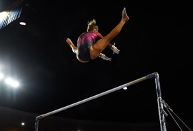 """Gym Devils Ready To Face Stanford In """"Stick It To Cancer Pink Meet"""""""
