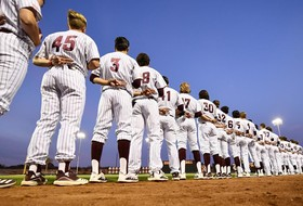 Sun Devil Baseball Reschedules Midweek Arizona Tilt to Tuesday, March 17