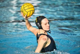 Nine Sun Devil Water Polo Players Earn ACWPC All-Academic Honors
