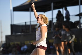 @SunDevilBeachVB Fall Schedule Set, Home This Saturday