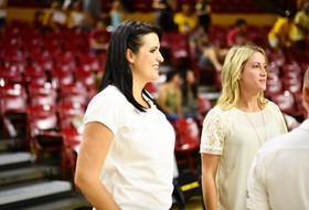 @SunDevilVB Announces Three Additions To The 2020 Roster