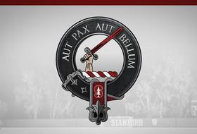 Aut Pax Aut Bellum