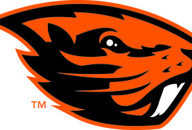 OSU Athletics Suspends Practices and Events