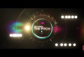 Beyond the Pitch — Season 2, Ep. 8