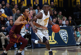 Cal-Arizona State Postgame Quotes