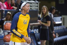 Range Receives WNBA Invite
