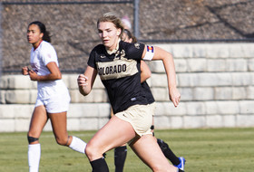 Buffs Nipped by Cougs