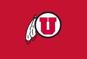Utah Student-Athletes Graduating at Highest Rate Ever