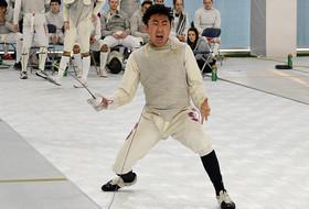 Fencing: Season in Review