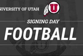 2020 Utah Football Signing Day Central