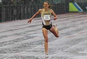 23 Buffs Set for NCAA West Prelims