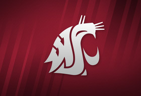 Washington State Athletics to be Represented at Hoopfest